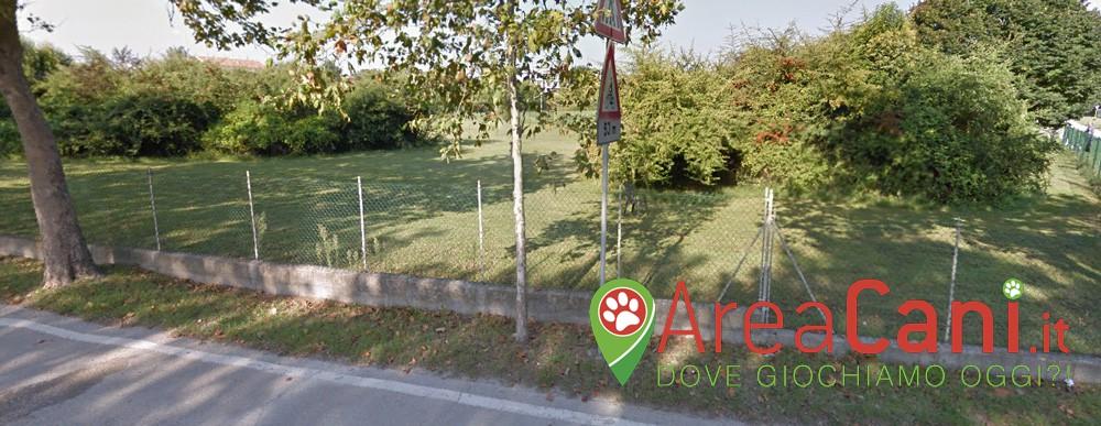 Dog Park Rimini - Sgambatoio cani comunale Ci.Vi.Vo