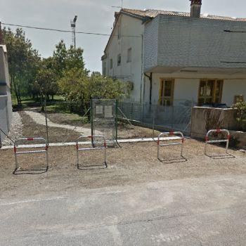 Dog Park Udine - Area Amici a 4 zampe